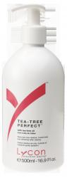 TeaTreePerfect500ml