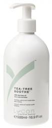 TeaTreeSoothe500ml