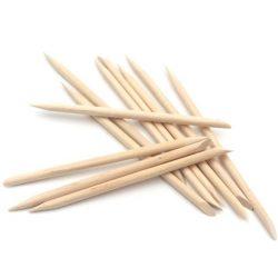 Manicure Sticks SPA 226-227-228